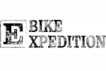 E-Bike Expedition