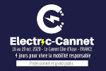 Electric Cannet