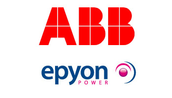 Infrastructures de recharge - ABB fait l'acquisition de la société Epyon - Photo 1