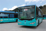Accéder à la news : byd_ebus_china.jpg