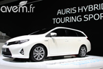 Accéder à la news : toyota_auris_break_01.jpg