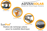 Accéder à la news : advansolar_new_01.jpg