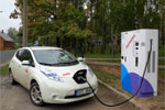 Accéder à la news : estonia_quick_charge_01.jpg
