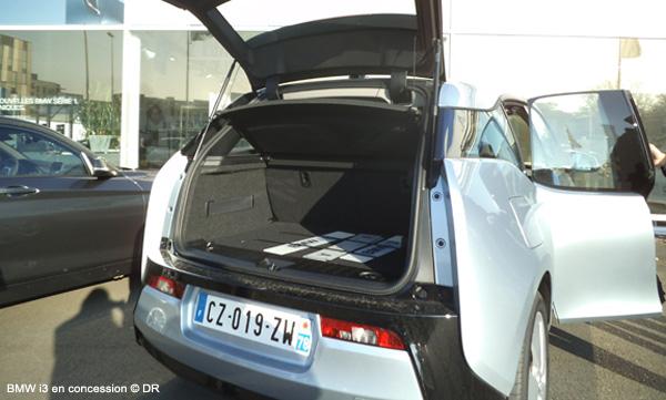 assurer une voiture pour quelqu 39 un d 39 autre garder bonus voitures. Black Bedroom Furniture Sets. Home Design Ideas