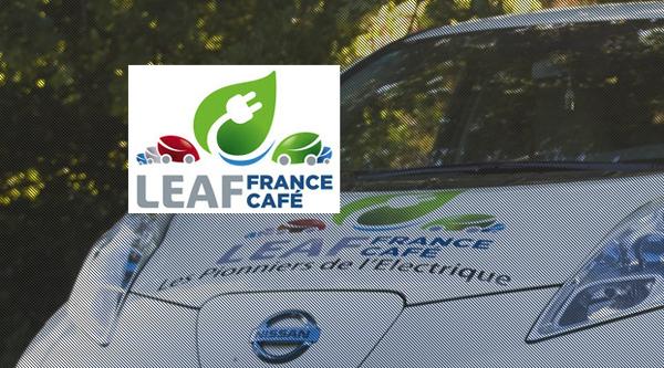 Entreprises Importateurs De Cafe En France